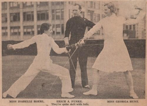NA.Funke.1930s