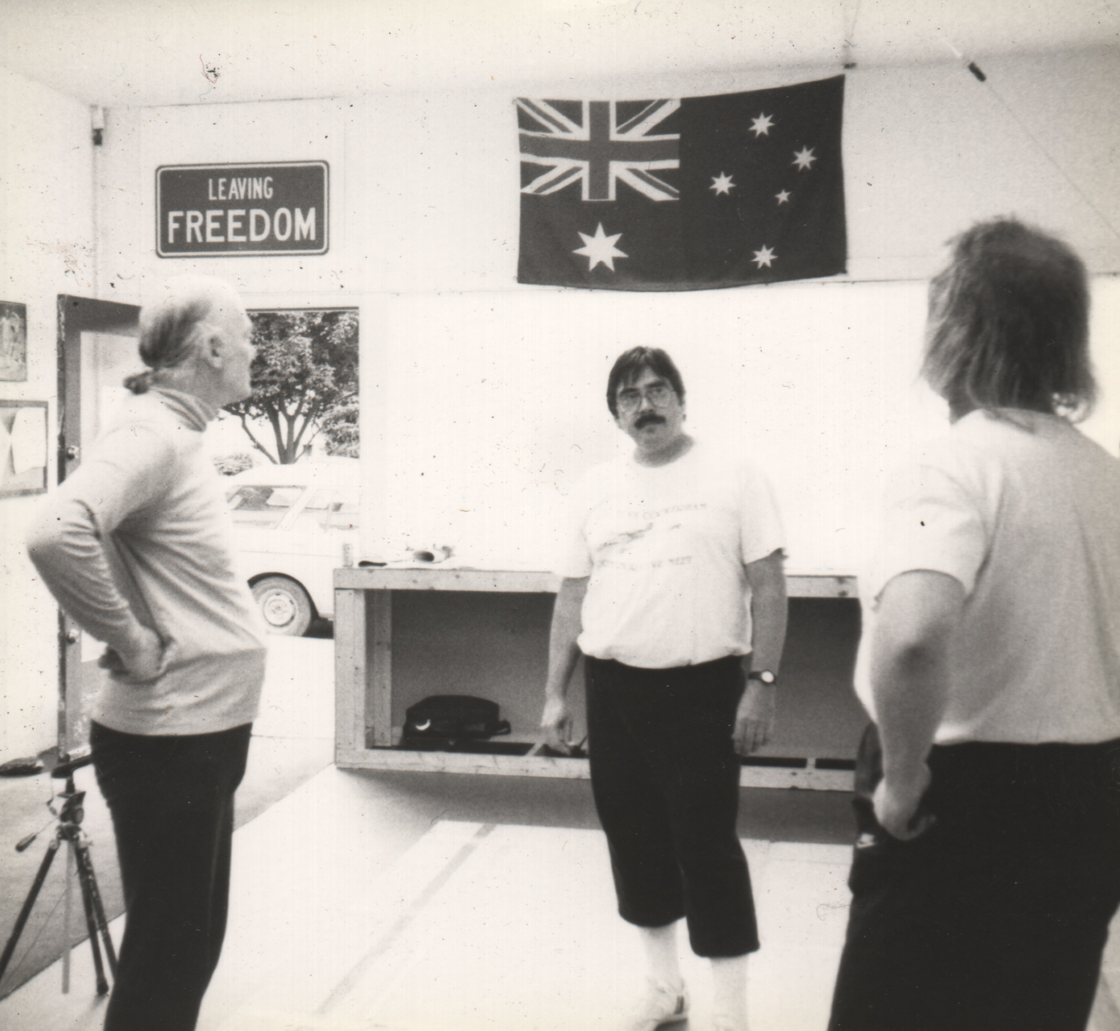 A Lifetime Of Lessons West Coast Fencing Archive