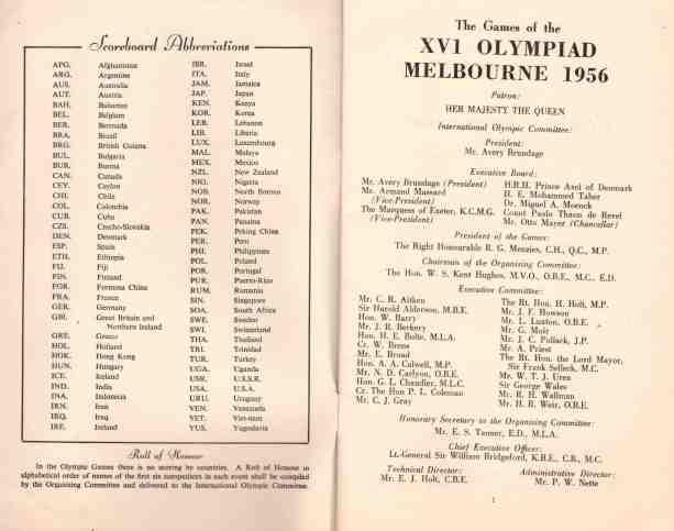 1956-oly-program-2
