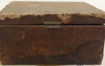 The Hans Box