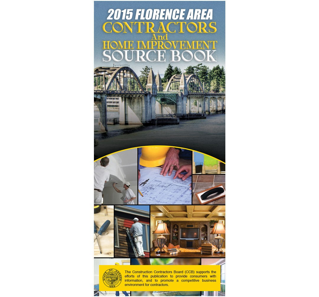 2015 Contractors Guide Cover