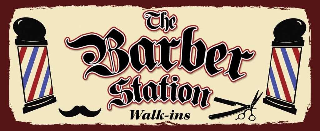 BarberStation_WindowGraphic_2