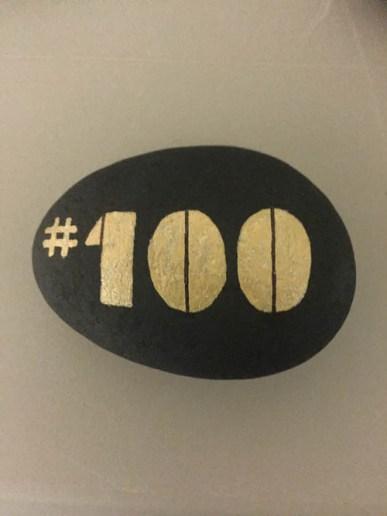 Rock100