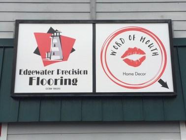 Edgewater_Sign
