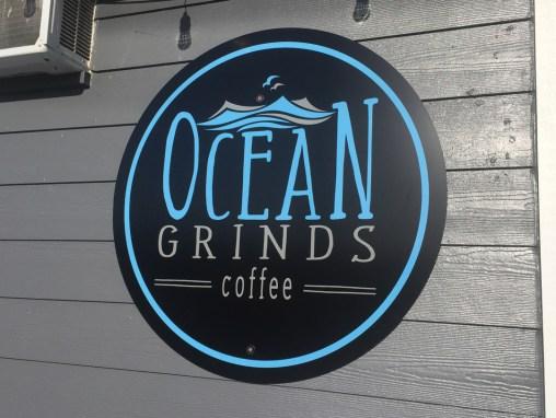 OGC – Sign