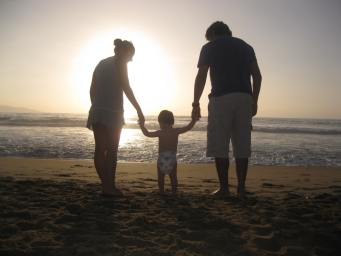 family therapy addiction recovery support health