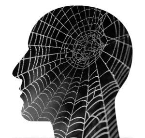 awareness mindfulness mental health recovery wellness