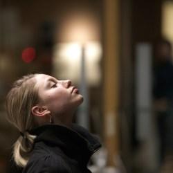 meditation control cravings mindfulness health
