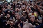 The Great Zombie Debate: Runners vs. Walkers