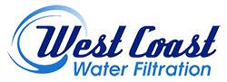 WCWF Logo