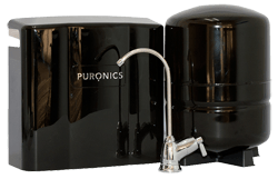 Micromax 7000 Reverse Osmosis Drinking Water System