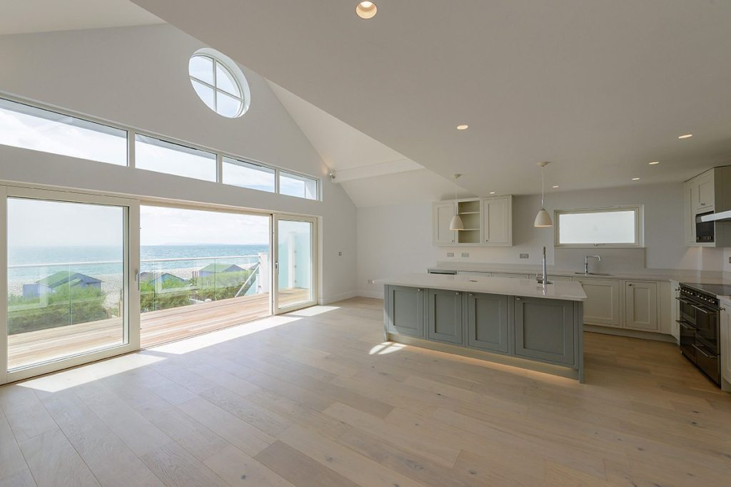 Wayne Windows are the dedicated new and replacement window company in West Sussex