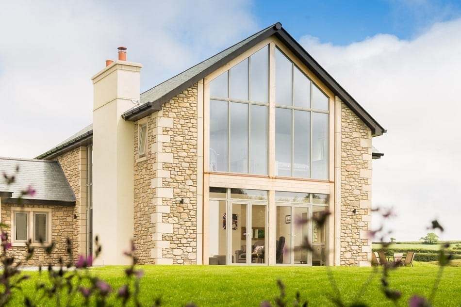 How new composite windows can increase the value of your home