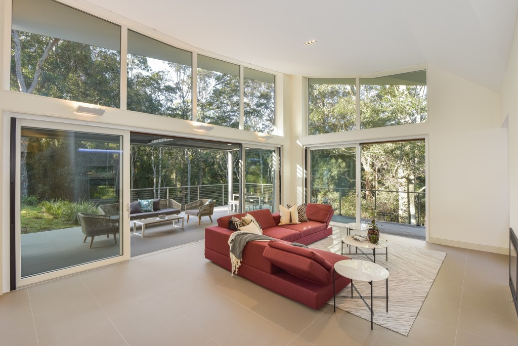 Westcoast Windows round up of 2020