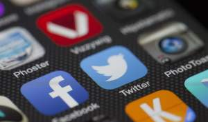 Social media is pointless without an effective small business website.