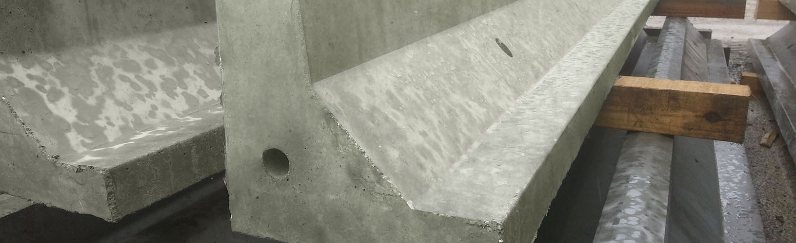 Agricultural Precast Concrete Products : Home west country concrete products