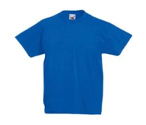 paita painatus, kuva paitaan, logo paitaan, teksti paitaan, paita paino, paino tampere, paino sastamala, paino mouhijärvi, logo paitaan, logo painatus, taina nurmi