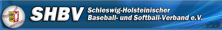 Westend 69'ers melden vier Teams im S/HBV