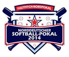 S/HBV Softball-Pokal 2014 ( Finalrunde )