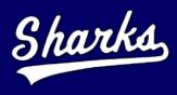 Fischbeck_Sharks