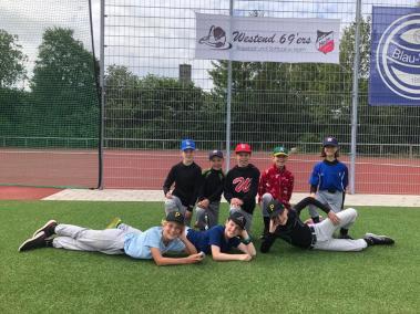 Camp_Schenefeld_2019 (18)