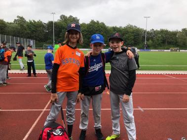 Camp_Schenefeld_2019 (21)