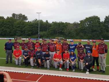 Camp_Schenefeld_2019 (24)