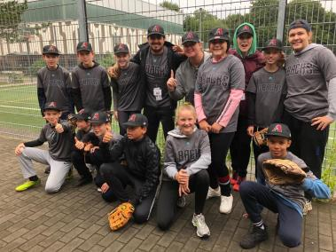Camp_Schenefeld_2019 (28)