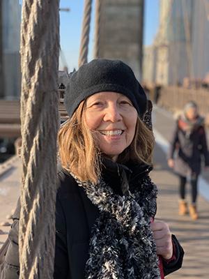 Kaplan web - Ileen Kaplan