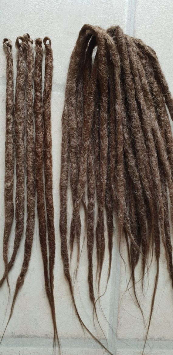 dreadlocks-dreads-double-ended-midgard (3)