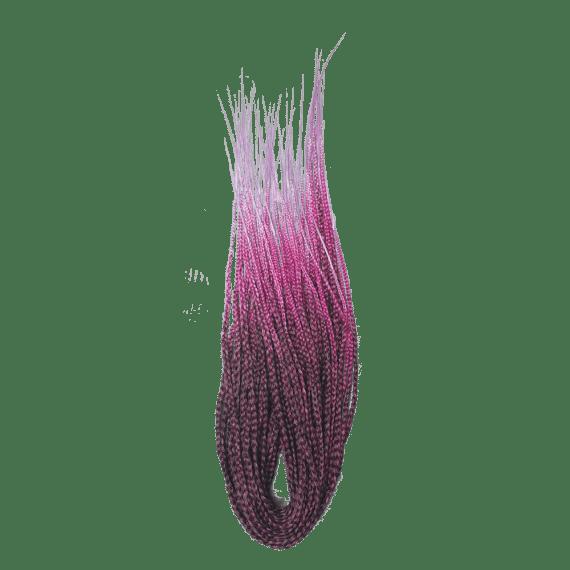 lollipop-wildberry-westerkamp-dreads-rasta-braids (1)