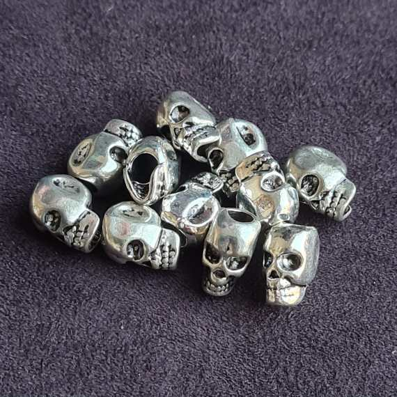schmuck-beads-charms-braids-rastas-dreads (30)