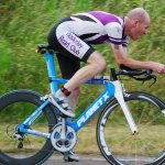 WLC 10 mile TT results and write up