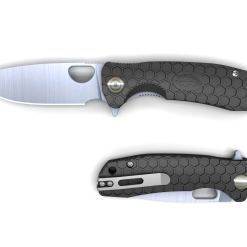 Honey Badger Knife HB1021