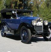 john-bell-1924