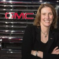 helen-emsley-head-of-gmc-design-720x340
