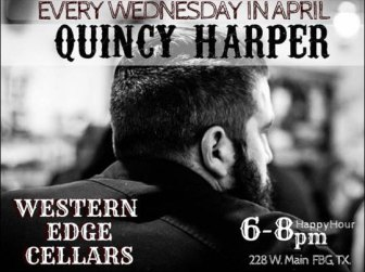quincy-harper-april-2016
