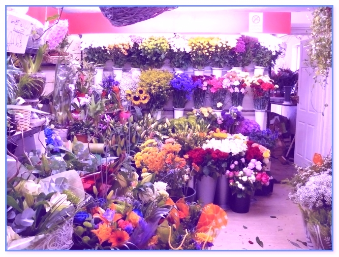 Flower Delivery Columbia Sc | Home Improvement