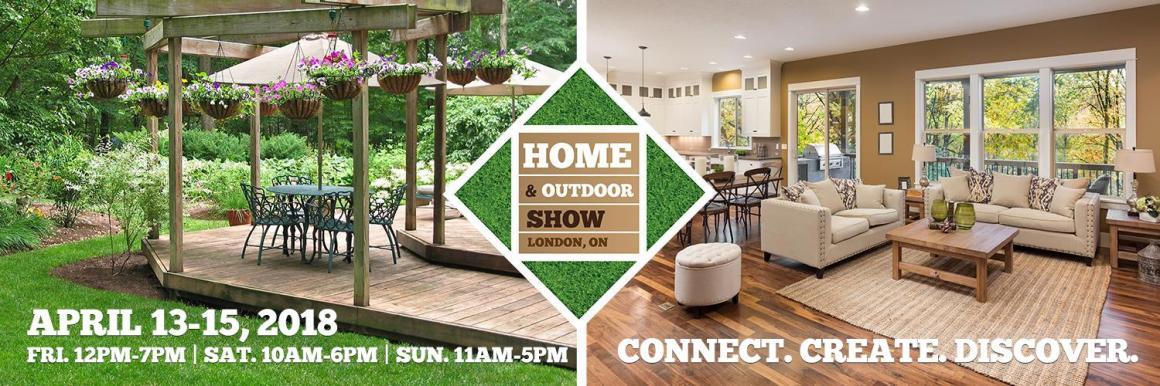 Home & Outdoor Show