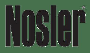 Nosler-logo