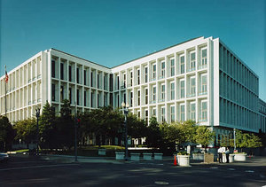 713 Hart Senate Office Building