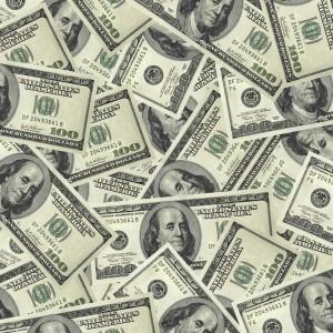 money7600 300x300 Democratic Attorneys General Snag $1.1  Billion Slush Fund