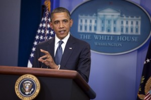 "Barack Obama 8 SC 300x199 Obama Could Finally Acquire Elusive Internet ""Kill Switch"""