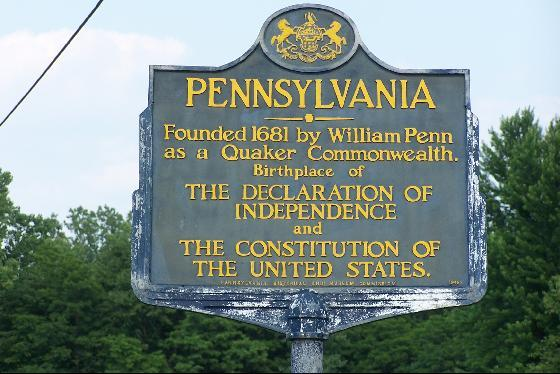 Image result for pennsylvania images