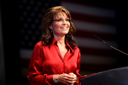 https://i2.wp.com/www.westernjournalism.com/wp-content/uploads/2012/03/Sarah-Palin-speaking-CPAC-SC.jpg