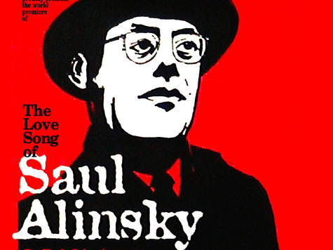alinskysmall Compromise... Another Alinsky Tactic