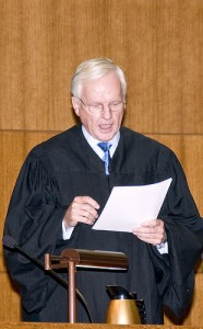 Judge SC 186x300 2nd Amendment still MIA in Maryland as federal judge refuses to support his own ruling