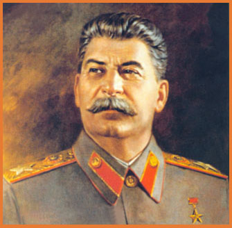 Joseph Stalin SC Stalin Would Be Proud Of The Crooks Who Stole Allen Wests Congressional Seat