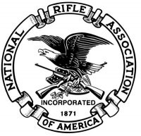NRA 2 SC Student forced to remove NRA T shirt