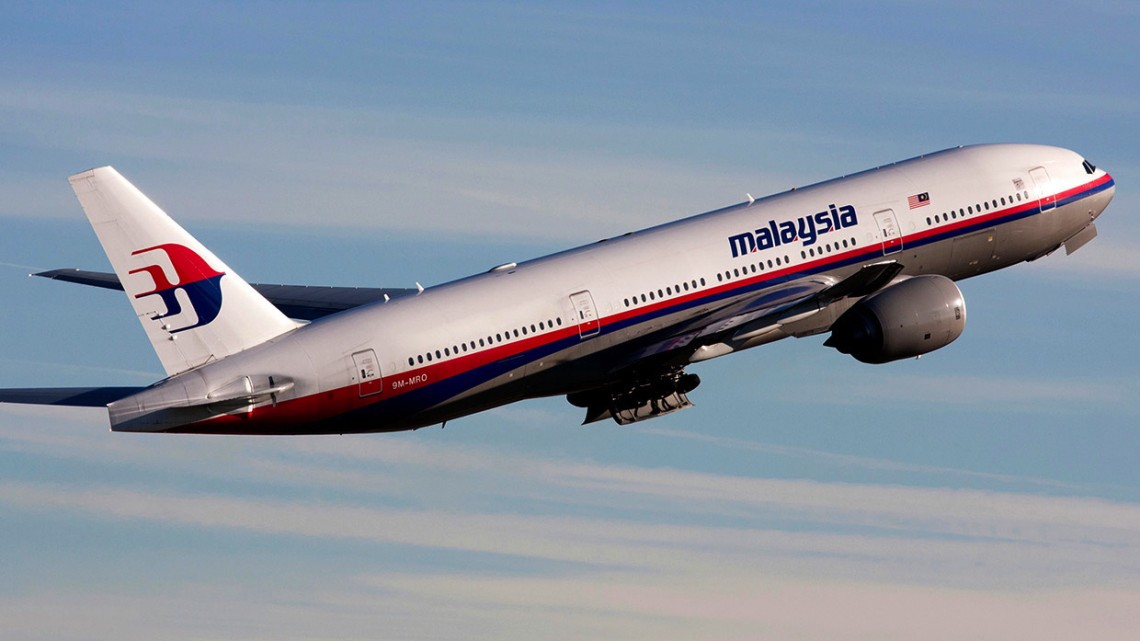missing-flight-MH370